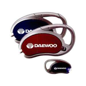 Promotional Glow Products-TL-013