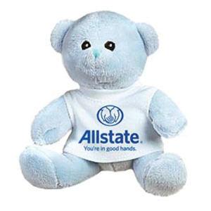 Promotional Stuffed Toys-QI5BL