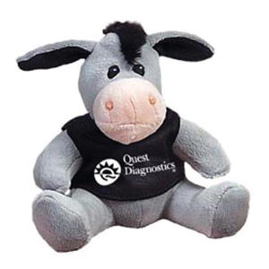 Promotional Stuffed Toys-QI5DKY
