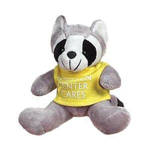 Promotional Stuffed Toys-QI5RCN