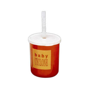 Promotional Baby Bottles & Cups-994