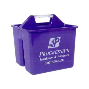 Promotional Ice Buckets/Trays-983