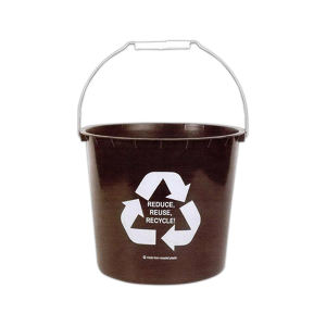Promotional Ice Buckets/Trays-982RG