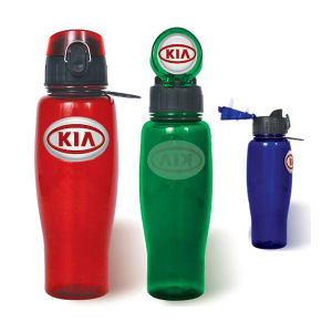 Promotional Sports Bottles-LD-0042