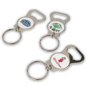 Promotional Can/Bottle Openers-138