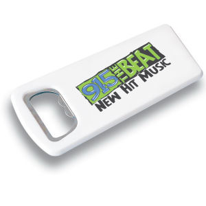 Promotional Can/Bottle Openers-27