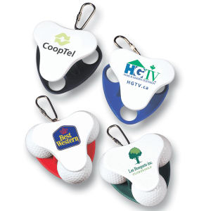 Promotional Ball Holders-578