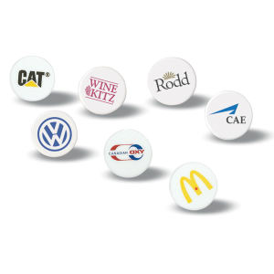 Promotional Ball Markers-935