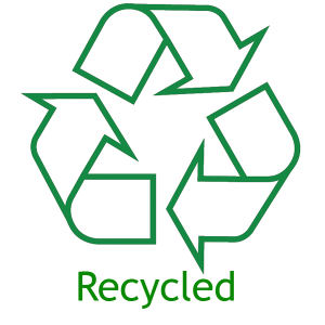Promotional Recycled-