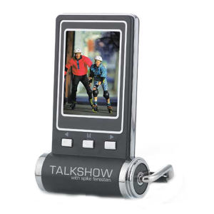 Promotional Digital Photo Frames-DF-024