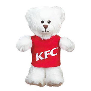 Promotional Stuffed Toys-SH7WH