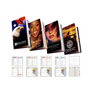 Promotional Books-I4C-222W-Teamw