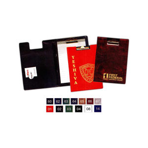 Promotional Clipboards-156