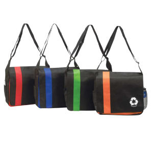 Promotional Purses-REC-BAG-R16