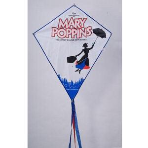 Promotional Kites-DK300