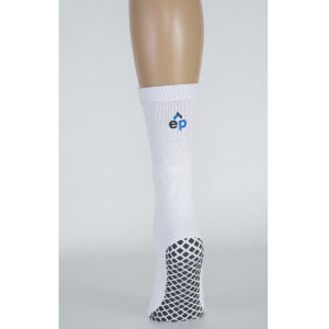 Promotional Socks-SOCK 4-300 T