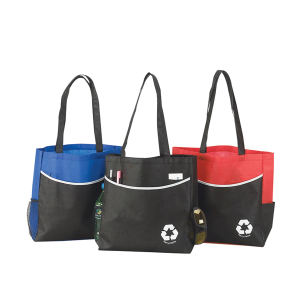 Promotional Bags Miscellaneous-TOTE-BAG-R10