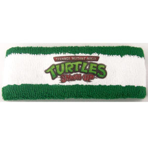 Promotional Headbands-53-202 PA