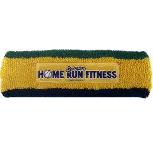 Promotional Headbands-53-202 DA