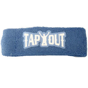 Promotional Headbands-50-202 PA