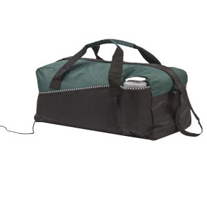 Promotional Gym/Sports Bags-DUFFEL-B906