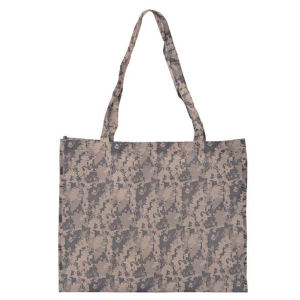 Promotional -TOTE-BAG-B925