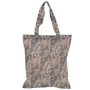 Promotional -TOTE-BAG-B922