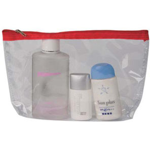 Promotional Travel Kits-COSMETIC-B918