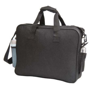 Promotional Messenger/Slings-PORTFOLIO-B917