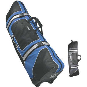 Promotional Club Covers/Bags-712301