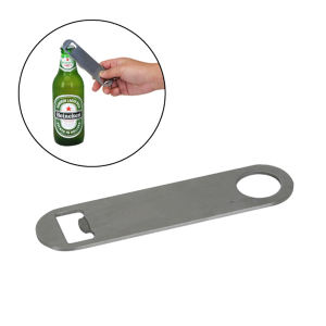 Promotional Can/Bottle Openers-OPENER-O6