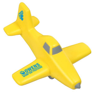Promotional Stress Relievers-LAF-CD08