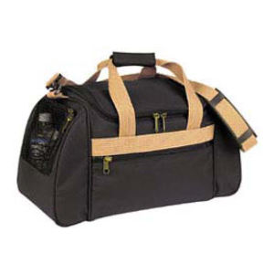 Promotional Luggage-239B-SPORT-BAG