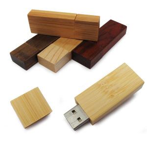 Promotional USB Memory Drives-EFB04