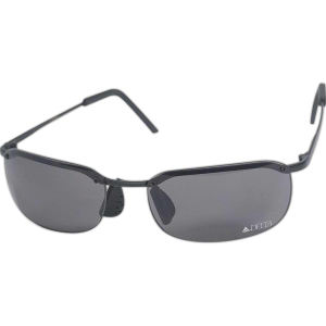 Promotional Sunglasses-ITA