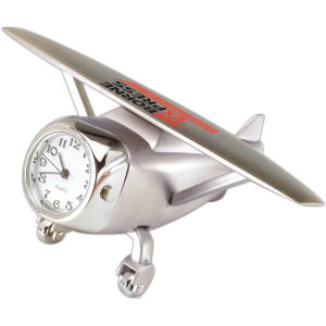 Promotional Desk Clocks-717