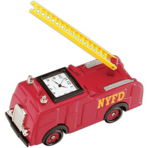 Promotional Desk Clocks-725