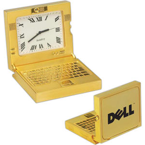 Promotional Desk Clocks-730L