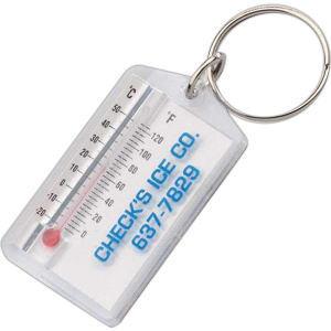 Handi Zip - Clear