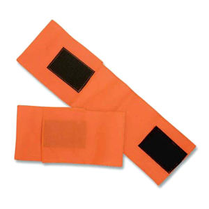 Promotional Arm Bands-