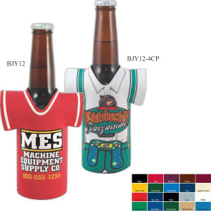 Promotional Beverage Insulators-BJY12