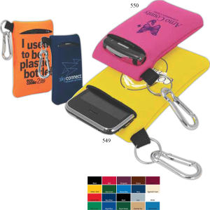 Promotional Bags Miscellaneous-556