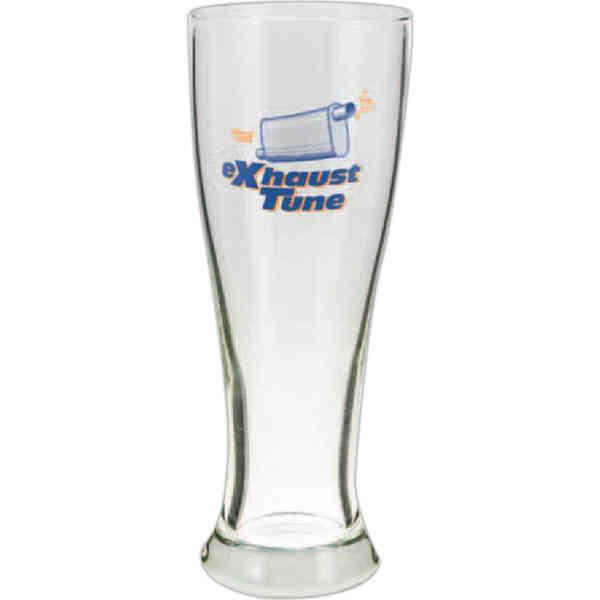 Pilsner glass, 16 oz.