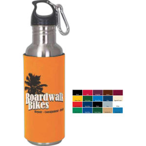 Promotional Sports Bottles-481-SECO