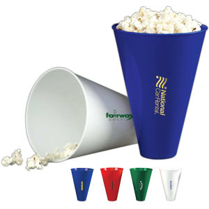 Promotional Noise Makers-TAG2200-E
