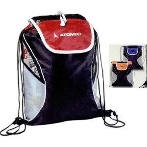 Promotional Backpacks-BG245