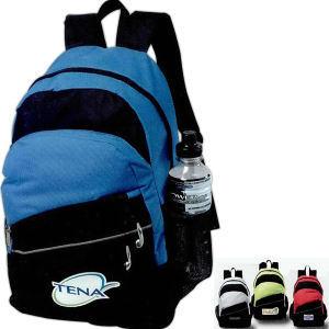 Promotional Backpacks-BG071