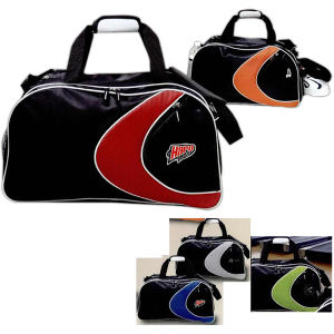 Promotional Gym/Sports Bags-BG079