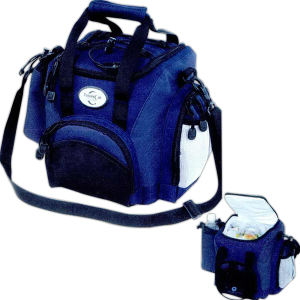 Promotional Picnic Coolers-CB53