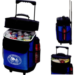 Promotional Picnic Coolers-CB30